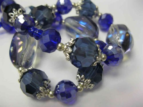 WK01-14 Mon 12th Aug Beginners Jewellery 2-4pm £20